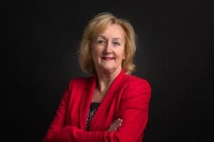 Anneke Veerbeek Atlantis Coaching