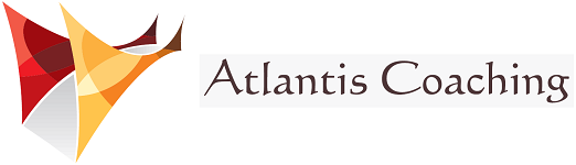 Atlantis Coaching