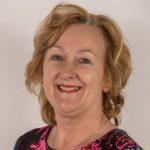 Anneke, coach